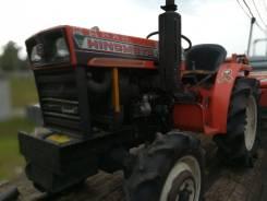 Hinomoto C174. Продается Мини трактор , 18 л.с.