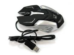 Мыши компьютерные.