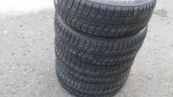 Bridgestone Blizzak Revo2. Зимние, без шипов, 30%, 4 шт
