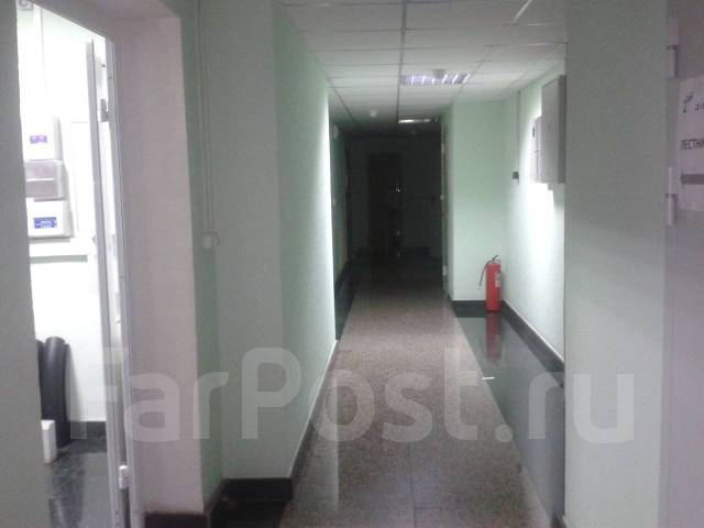 Офисное помещение карла маркса снять офис гостиница москва