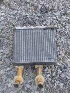 Радиатор отопителя. Nissan Maxima, A32 Nissan Cefiro, A32 Nissan Fuga, A32