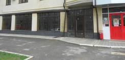 Шикарное помещение для коммерческой деятельности от застройщика. Улица Карла Либкнехта 99, р-н центр, 984,0кв.м.