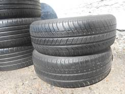 Michelin Energy E3A, 195/55 R16
