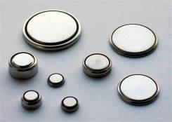 Элемент питания D315 - SR716 (батарейка для часов)