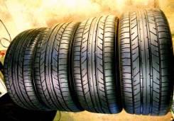 Bridgestone Potenza RE-11S. Летние, 2017 год, 5%, 8 шт