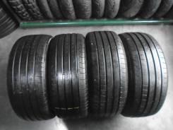 Pirelli Cinturato P7 All Season. Всесезонные, 2013 год, 20%, 4 шт