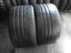 Pirelli W 240 Sottozero. Всесезонные, 2012 год, 30%, 2 шт