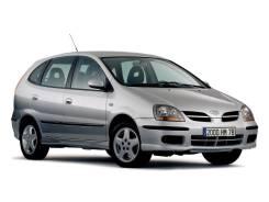 Порог кузовной. Nissan: Teana, Terrano, Datsun, Gloria, Tino Двигатели: QR20DE, QR25DE, VQ23DE, VQ25DE, VQ35DE, F4R, H4M, K4M, QD32ETI, TD27, TD27ETI...