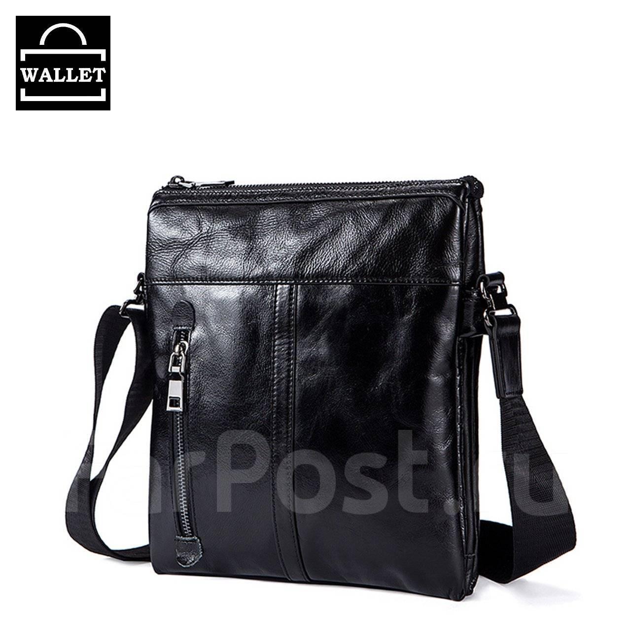 Купить сумки во Владивостоке. Мужские и женские! 30cda9b2953
