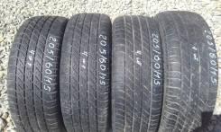 Pirelli P600. Летние, 2014 год, 5%, 4 шт