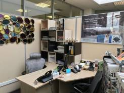 Мебельный интернет магазин 7 лет 23% рентаб с товаром на 1,2 млн