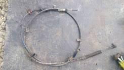 Тросик раздатки. Toyota Dyna, XZU362