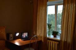 Гостинка, улица Федеративная 1. Краснофлотский, частное лицо, 20кв.м. Комната