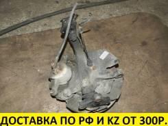Ступица. Mazda Bongo, SK22L, SK22M, SK22T, SK22V, SK82L, SK82M, SK82T, SK82V, SKF2L, SKF2M, SKF2T, SKF2V