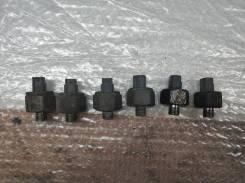 Датчик детонации. Lexus: IS300, RX330, RX350, IS200, GS430, ES300, ES330, GS300, GS400, RX300 Toyota: Windom, Crown, Allex, Aristo, Camry Gracia, Aven...