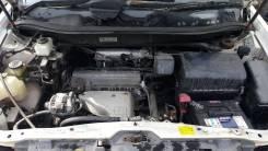 Балка под двс. Toyota Harrier, SXU15, SXU15W Двигатель 5SFE