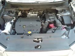 Привод, полуось. Mitsubishi RVR, GA3W Mitsubishi ASX, GA3W Двигатель 4B10
