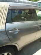Дверь боковая. Mitsubishi RVR, GA3W Mitsubishi ASX, GA3W Двигатель 4B10