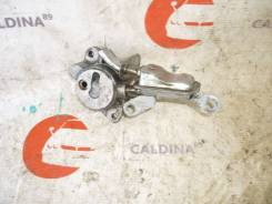 Насос масляный. Toyota: Corona, RAV4, Avensis, Camry, Sprinter Trueno, Corolla, Sprinter Marino, Carina ED, Corona Exiv, Vista, Celica, Sprinter, Cari...