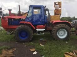ХТЗ Т-150К. Продам трактор т150к, 165 л.с.
