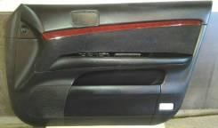 Обшивка двери. Toyota Mark II Wagon Blit, GX110, GX110W, GX115, GX115W, JZX110, JZX110W, JZX115, JZX115W Toyota Mark II, GX110, GX115, JZX110, JZX115...