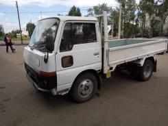 Nissan Atlas. Продам грузовик Ниссан Атлас, 3 000кг., 4x2