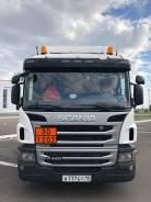 Scania P440. Продается 2012 г. в., 12 740куб. см., 32 000кг., 6x4