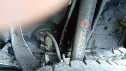 Подвеска. Nissan Atlas, N2F23 Двигатель TD25