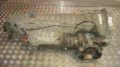 АКПП (автоматическая коробка переключения передач) Audi A8 1998-2003 09E300036LX Контрактная