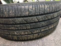 Bridgestone Turanza ER30. Летние, 2015 год, 50%, 4 шт