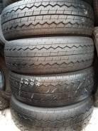 Dunlop DV-01. Летние, 30%, 4 шт