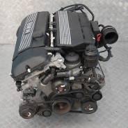 Двигатель в сборе. BMW X3, E83 BMW 3-Series, E46/2C, E46/4, E46/3, E46/2 BMW X5, E53 BMW 5-Series, E39 Двигатели: M57D30TU, M57D30TU2TOP, M57TUD30, M5...
