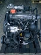 Двигатель в сборе. Audi A3. Под заказ