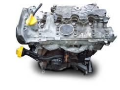Двигатель в сборе. Renault Modus Двигатель K4M. Под заказ