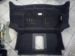 Обшивка багажника. Infiniti: M25, M37, M56, M45, M35, Q70 Nissan Fuga VK56VD, VQ25HR, VQ37VHR