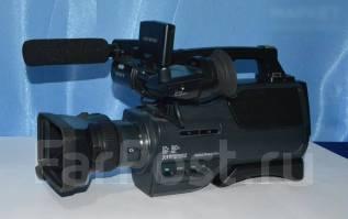 Sony DSR. 7 - 7.9 Мп, с объективом