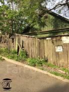 Продается дом и участок по ул. 5-я Матросская, д.24а. Улица Матросская 5-я 24а, р-н Луговая, площадь дома 40кв.м., электричество 12 кВт, от агентств...