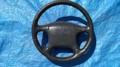 Руль. Toyota: Sprinter, Carina, Corona, Caldina, Sprinter Carib, Corolla Levin, Sprinter Trueno, Corolla, Carina E, Sprinter Marino, Corolla Ceres Дви...