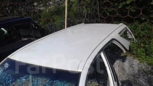 Крыша. Toyota Mark II Wagon Blit, JZX110, JZX110W
