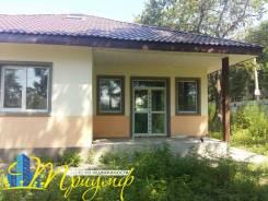 Продается дом с мансардой в Артеме. Мурманская, р-н 8 км, площадь дома 163кв.м., скважина, электричество 15 кВт, от агентства недвижимости (посредни...
