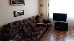 3-комнатная, улица Карбышева 52. БАМ, частное лицо, 67кв.м.