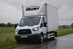 Ford Transit. Продается грузовик Ford-Trancit, 2 200куб. см., 3 000кг., 4x2