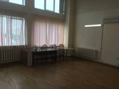 Офис / зал в центре. 46кв.м., улица Ленинградская 44, р-н Центральный