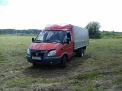 ГАЗ 330202. Продам Газель Бизнес 2011, 2 900куб. см., 1 500кг., 4x2