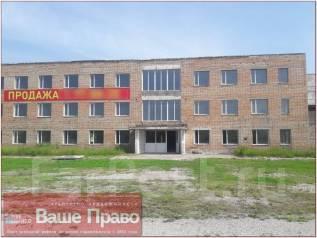 Офисное помещение р-н КПД. Проспект Северный 65, р-н КПД, 2 248кв.м.