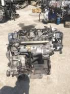 Двигатель в сборе. Kia Sportage Hyundai Tucson Hyundai Santa Fe Двигатели: D4BB, D4EA, D4HA, FE, G4FD, G4FJ, G4GC, G4KD, G4KE, G4NA, G6BA, KIARF, D4BH...