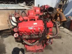 Двигатель в сборе. Daewoo: DE12, BS106, BM090, Novus, BH120, Ultra Novus Hyundai: Gold, Universe, HD170, HD270, HD260, HD370, HD250, HD1000, HD320, HD...