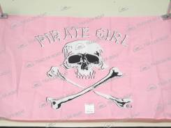 Флаг пиратский, 11727526. Под заказ