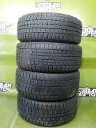 Dunlop DSX-2. Зимние, без шипов, 2013 год, 20%, 4 шт