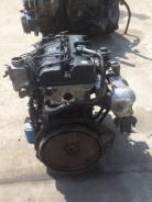 Двигатель в сборе. Kia Bongo Kia Carnival Hyundai Terracan Двигатель J3. Под заказ